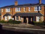 Thumbnail to rent in Winifred Road, Hemel Hempstead