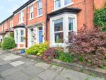 Thumbnail for sale in Treherne Road, Newcastle Upon Tyne