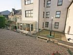 Thumbnail for sale in 17 Old Mill Court, Garden Lane, Buckie