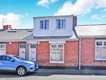 Thumbnail for sale in Kitchener Street, Barnes, Sunderland