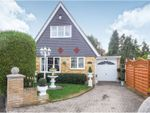 Thumbnail to rent in Broadwater Road, Townhill Park, Southampton
