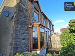 Thumbnail for sale in Edward Street, Abercynon, Mountain Ash, Rhondda Cynon Taff.