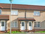 Thumbnail to rent in Castle Heather Drive, Inverness