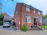 Thumbnail for sale in Sandsdown Close, High Wycombe, Buckinghamshire