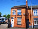 Thumbnail to rent in Broad Street, Loughborough, Leicestershire