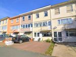 Thumbnail for sale in Long Riding, Basildon, Essex