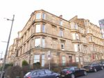 Thumbnail to rent in 50 Brownlie Street, Glasgow