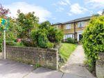 Thumbnail to rent in Fitzjames Avenue, Croydon