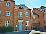 Thumbnail to rent in Banks Crescent, Stamford
