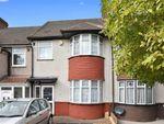 Thumbnail for sale in Kent House Lane, Beckenham, Kent
