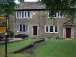 Thumbnail to rent in Bridge Street, Milnrow Rochdale
