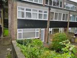 Thumbnail to rent in Leaf Close, Northwood