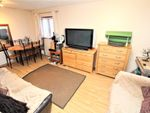 Thumbnail to rent in Castle Court, Champion Road, Sydenham