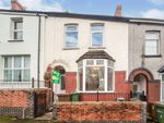 Thumbnail for sale in Coronation Terrace, Senghenydd, Caerphilly