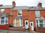 Thumbnail to rent in Coleridge Road, St. Thomas, Exeter