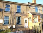 Thumbnail to rent in Flaxley Street, Cinderford