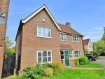 Thumbnail to rent in Chestnut Close, Barton Mills, Bury St Edmunds, Suffolk