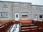 Thumbnail for sale in Sempill Avenue, Erskine
