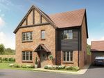 """Thumbnail to rent in """"The Corfe """" at Stane Street, Billingshurst"""
