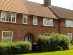 Property history Watling Avenue, Burnt Oak, Edgware Middlesex HA8