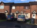 Thumbnail to rent in Danestone Close, Swindon