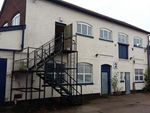 Thumbnail to rent in 2 Muira Industrial Estate, William Street, Southampton, Hampshire