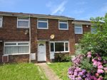 Thumbnail for sale in Cranbourne Park, Hedge End, Southampton