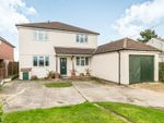 Thumbnail to rent in Inworth Road, Feering, Colchester