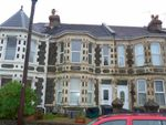 Thumbnail to rent in Maxse Road, Knowle, Bristol