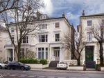 Thumbnail to rent in 3 Belsize Park, London
