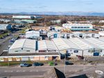 Thumbnail to rent in Unit A2, Etna Road, Middlefield Industrial Estate, Falkirk