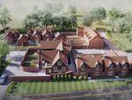 Thumbnail to rent in High Street, Polesworth, Tamworth, Staffordshire