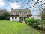 Thumbnail for sale in Selling Court, Selling, Faversham