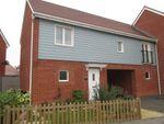 Thumbnail for sale in Wood Hill Way, Felpham, Bognor Regis, West Sussex