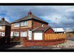 Thumbnail to rent in Powlett Road, Hartlepool