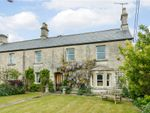 Thumbnail for sale in Bath Road, Colerne, Wiltshire