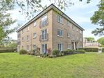 Thumbnail to rent in Fernhill Place, Sherfield-On-Loddon, Hook, Hampshire