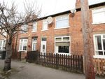 Thumbnail to rent in Richard Street, Selby