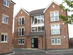 Thumbnail to rent in The Gateway, Laughton Road, Dinnington, Sheffield, South Yorkshire