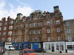 Thumbnail for sale in 21 East Princes Street, Isle Of Bute, Rothesay