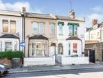 Thumbnail for sale in Suffield Road, Seven Sisters