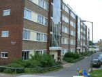 Thumbnail to rent in Tildesley Road, London