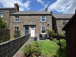 Thumbnail for sale in Cromford Road, Wirksworth, Matlock