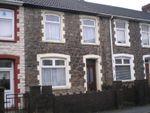 Property history Eureka Place, Ebbw Vale NP23