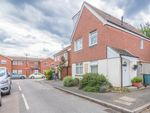 Thumbnail for sale in Hickman Close, Beckton, London