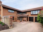 Property history Baskerfield Grove, Woughton On The Green, Milton Keynes MK6