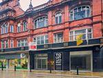 Thumbnail to rent in Mealhouse Lane, Bolton