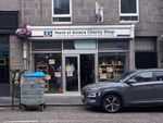 Thumbnail to rent in Bon Accord Centre, George Street, Aberdeen