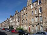 Property history Stewart Terrace, Edinburgh EH11