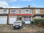 Thumbnail for sale in Danson Crescent, South Welling, Kent